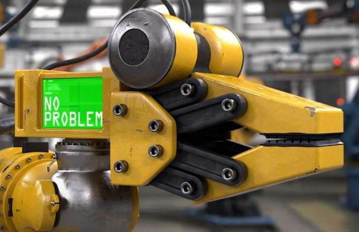 Cisco_Robots