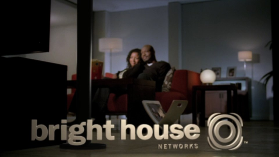 "Brighthouse ""Night Out"""