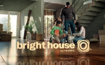 """Brighthouse """"Your Move"""""""