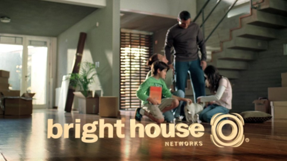 "Brighthouse ""Your Move"""