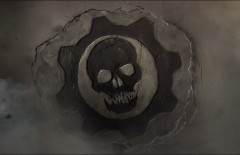 GOW_Decay_Featured