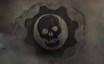 """Gears of War """"Brothers to the End"""" :60 (Director)"""