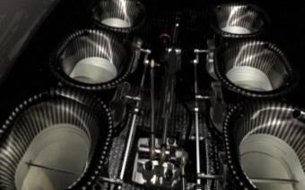 """Honda """"Engine"""""""
