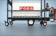 PODS_Moving_Featured