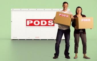"""PODS """"Storage"""" Director's Cut"""