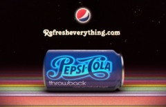 Pepsi_Featured