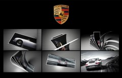 Porsche_911_Treatment_Featured