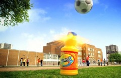 Sunny_Soccer_Featured