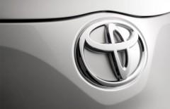 Toyota_Pitch_ad01