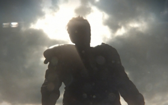 "Mad Max ""Ethos"" Trailer"