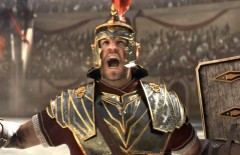 Ryse_Featured