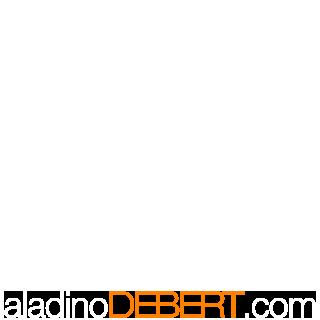 aladinoDEBERT.com